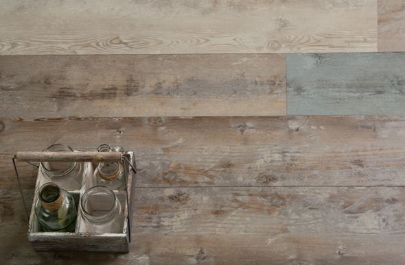 Mohawk Variations Vinyl Planks
