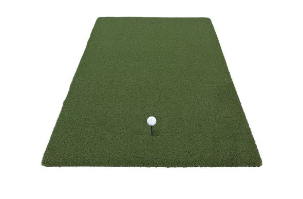 Outdoor Fairway Mats