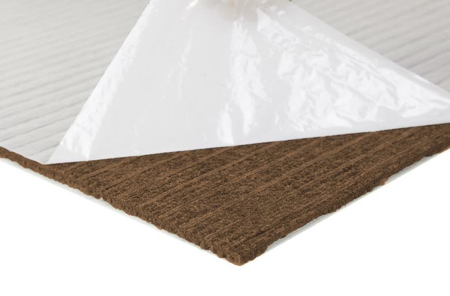Premium Ribbed Carpet Tile Closeout Diy Commercial Carpet