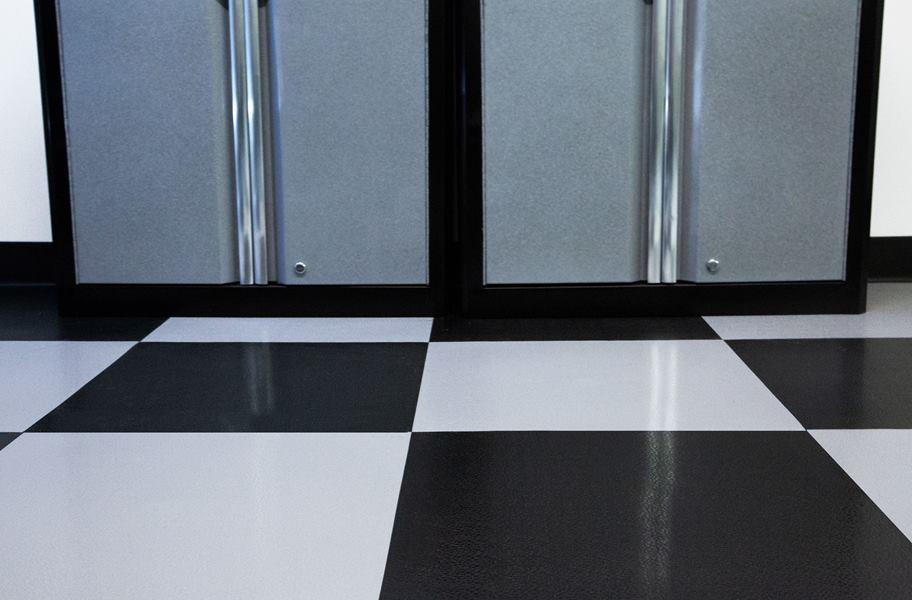 Tuff Flex Rubber Flooring Carpet Vidalondon