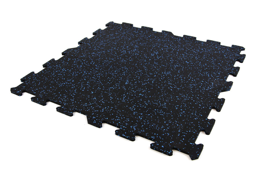Mm Strong Rubber Tiles Best Value Gym Floor Tile - How to clean interlocking rubber floor tiles