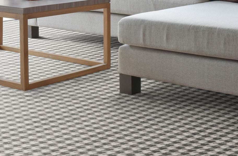 Joy Carpets Windsor Carpet - Pebbles