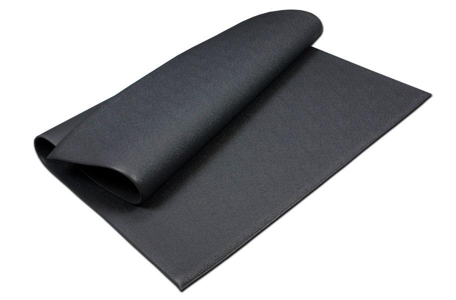 1 4 Inch Foam Mats Portable Foam Exercise Mats