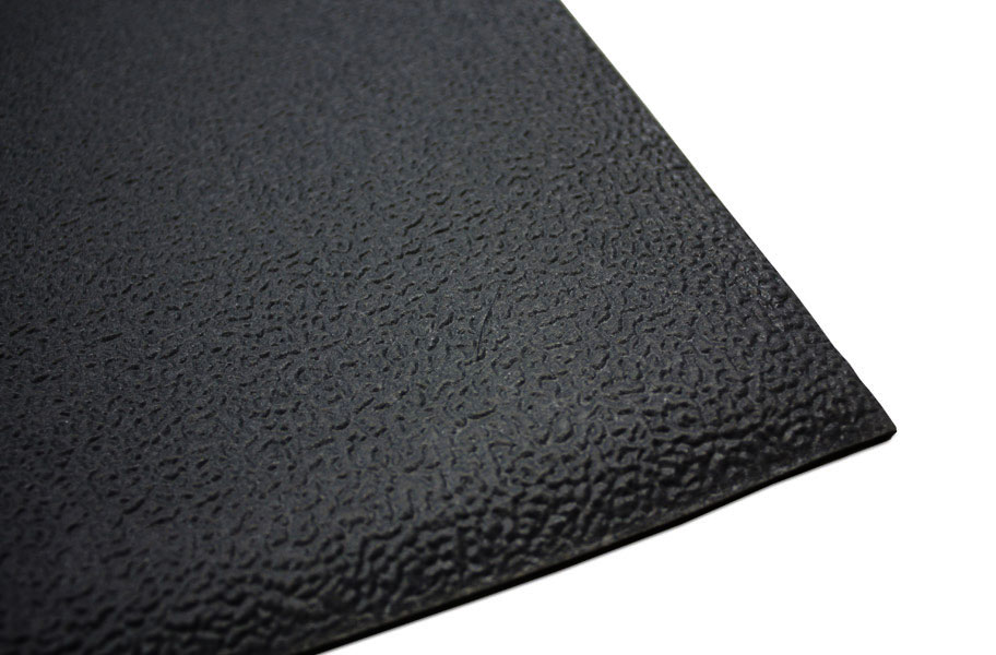 1 4 Inch Foam Mats Portable Foam Exercise Mats
