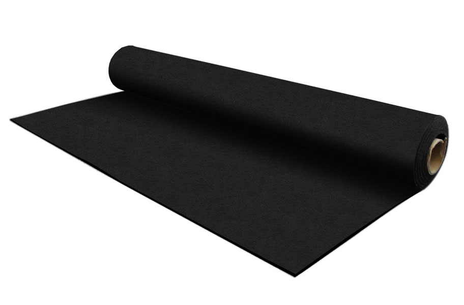 1 4 Inch 4 X 10 Tough Mats Portable Home Gym Mat