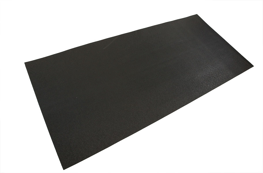 1 4 Inch Treadmill Mats Exercise Equipment Matting