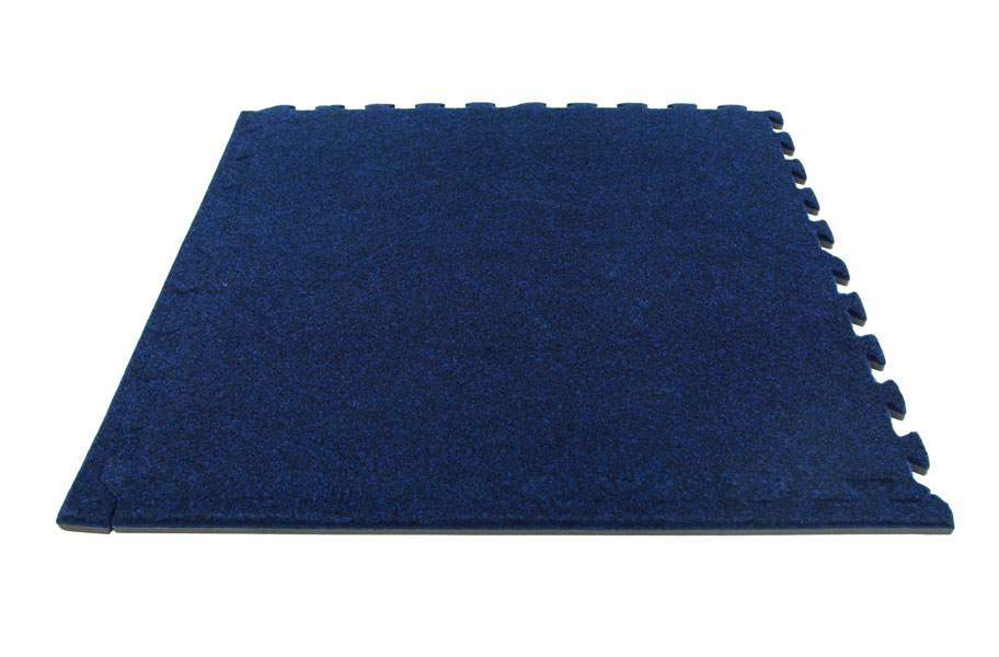 Interlocking Flooring Carpet Tiles Mats Thick Eva With Quality