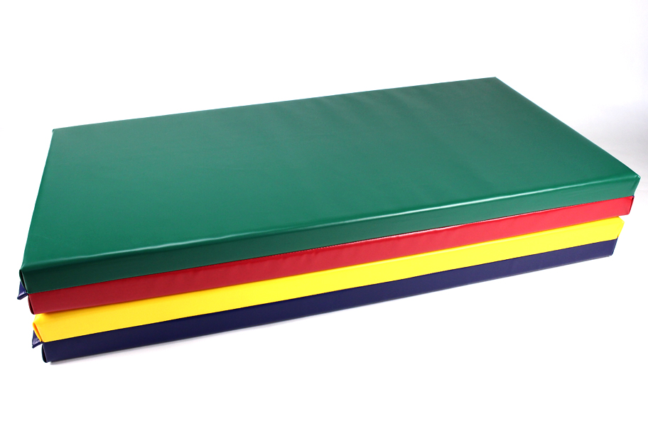 Folding Mats Gymnastics And Tumbling Mats
