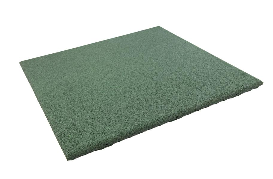 Jamboree Playground Tiles Rubber Safety Surface
