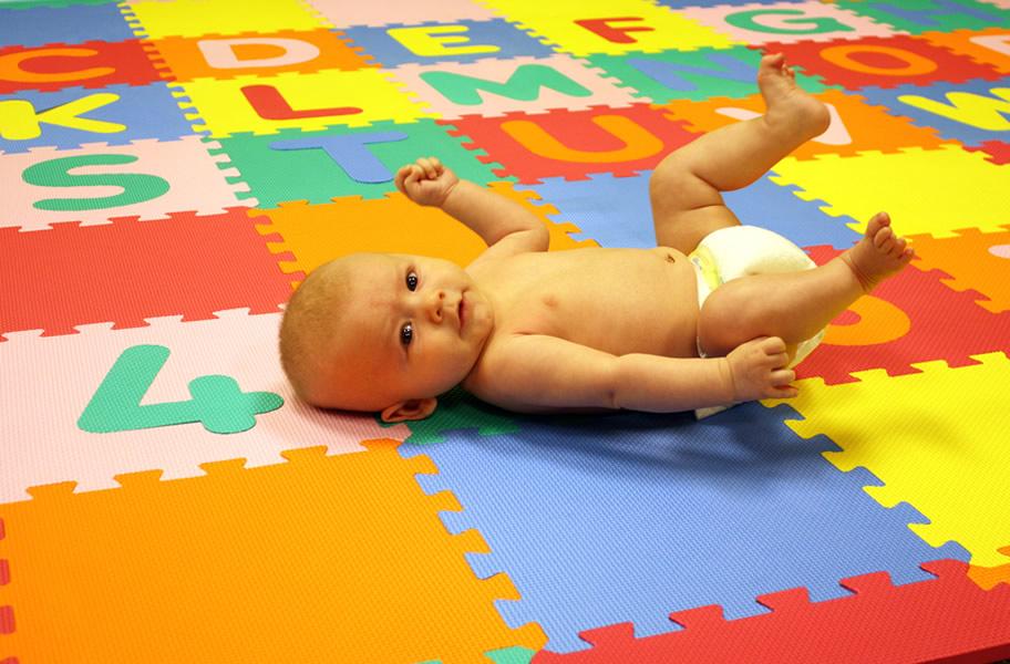 Child Foam Floor Tiles Images Kids Room Decorating Vinyl