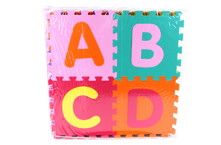 cartoon material eva hefxncvtopdp letters puzzle product and mat playing interlocking baby china foam style pattern design soft