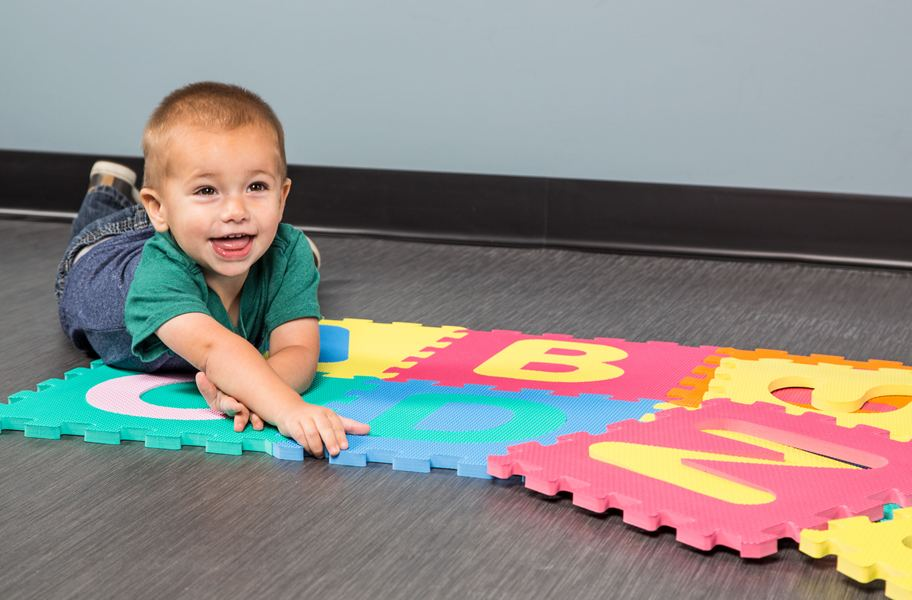 play foam animal your within baby intended ba popular puzzle crawling kids floor the most regarding house for mats amazing mag jigsaw mat bacare interlocking awesome