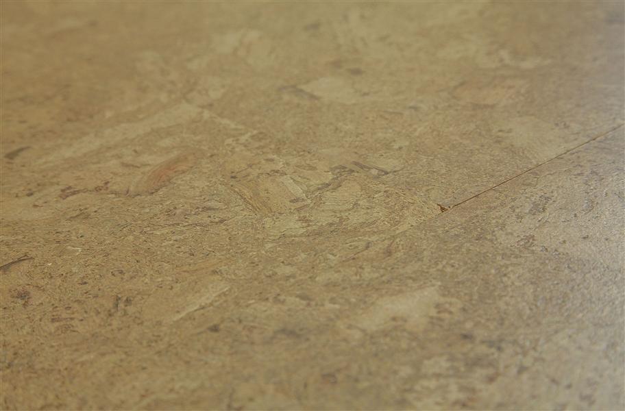 Eco cork vineyard olive floating cork tiles for Cork playground flooring