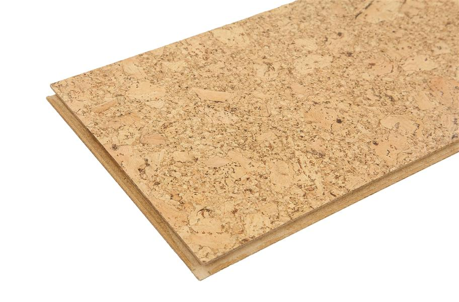Eco cork vineyard natural natural cork flooring tiles for Sustainable cork flooring