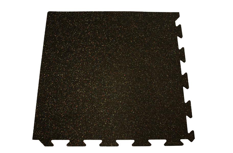 Regrind Rubber Tiles Regrind Rubber Tiles Regrind Rubber Tiles ...