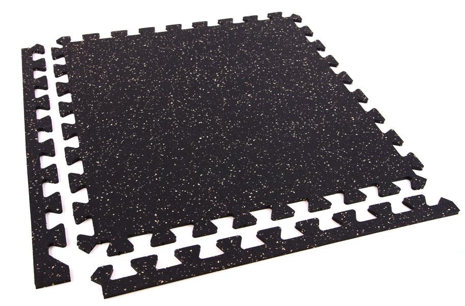 Rubber Flooring Inc.