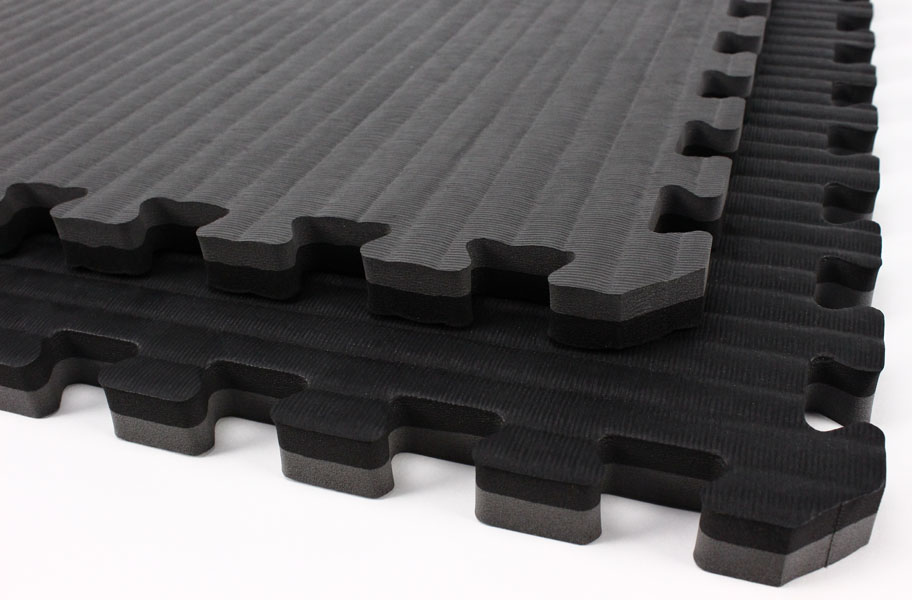 Tatami Tiles Interlocking Foam Tatami Mats