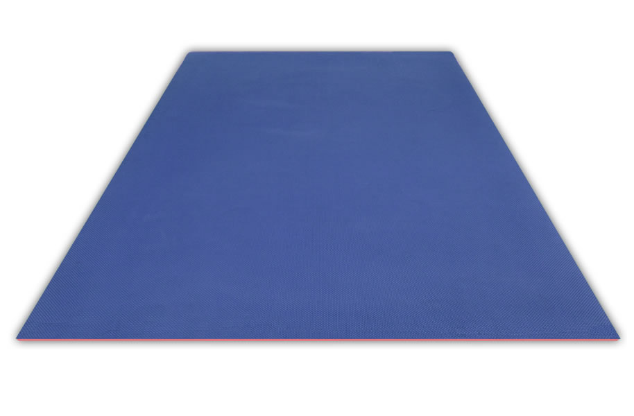 3 8 Inch Soft Mats Portable Foam Roll Out Mat