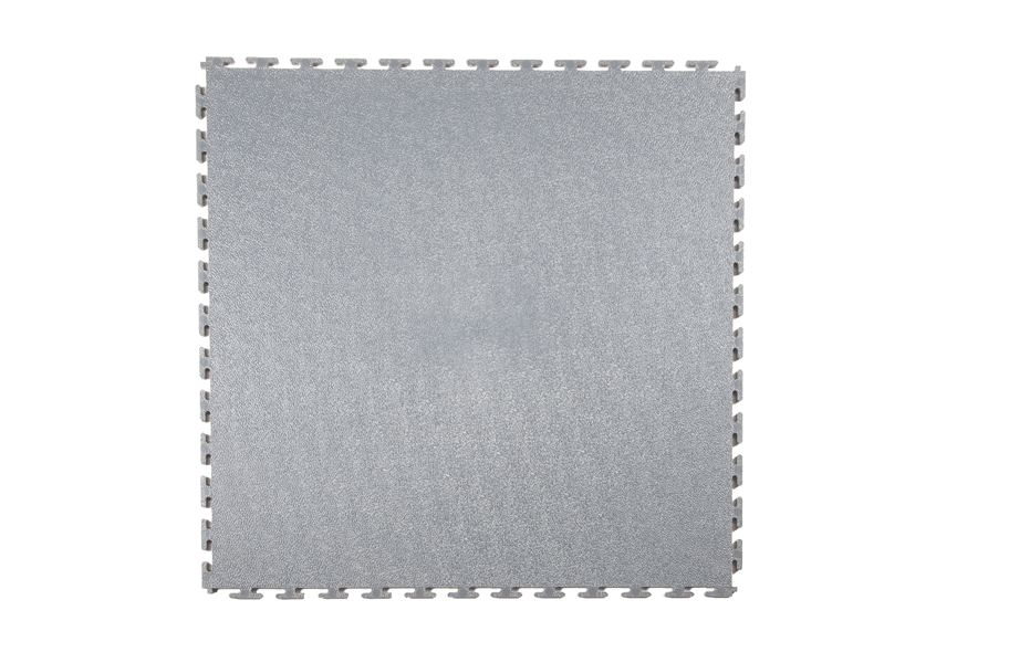 7 Mm Smooth Flex Tiles Premium Pvc Floor Tiles