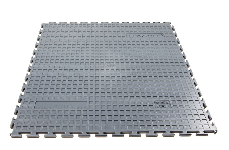 7 Mm Smooth Flex Tiles Premium Pvc Floor Tiles