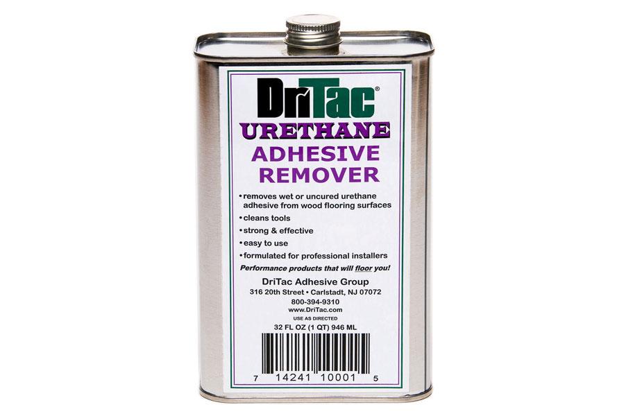 floor adhesive remover dritac urethane remover. Black Bedroom Furniture Sets. Home Design Ideas