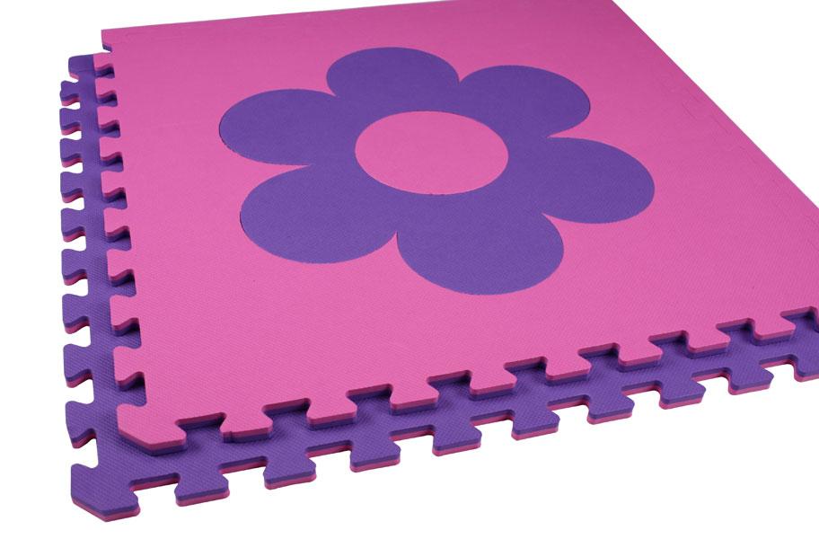 Carpet Squares At Home Depot Images Commercial Vinyl Tile