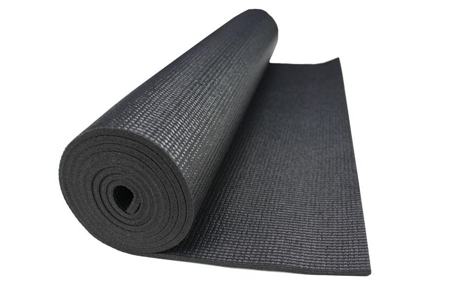 1 Inch Yoga Mat