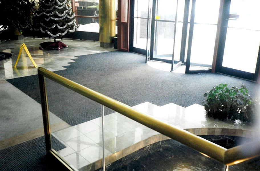 Triton Carpet Tiles Commercial Grade Modular Carpet