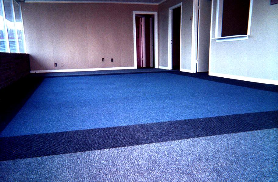 Triton carpet tiles commercial grade modular carpet for Commercial grade cork flooring