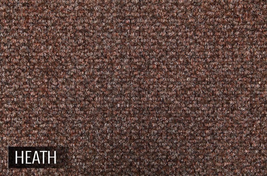 Anti Static Carpet Tiles : Athena carpet tiles anti static tile