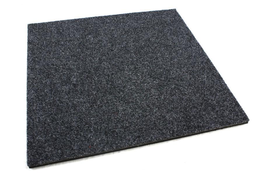 Anti Fatigue Carpet Tiles Comfortable Commercial Carpet