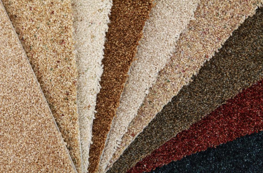 Legato Carpet Tiles Tile Design Ideas