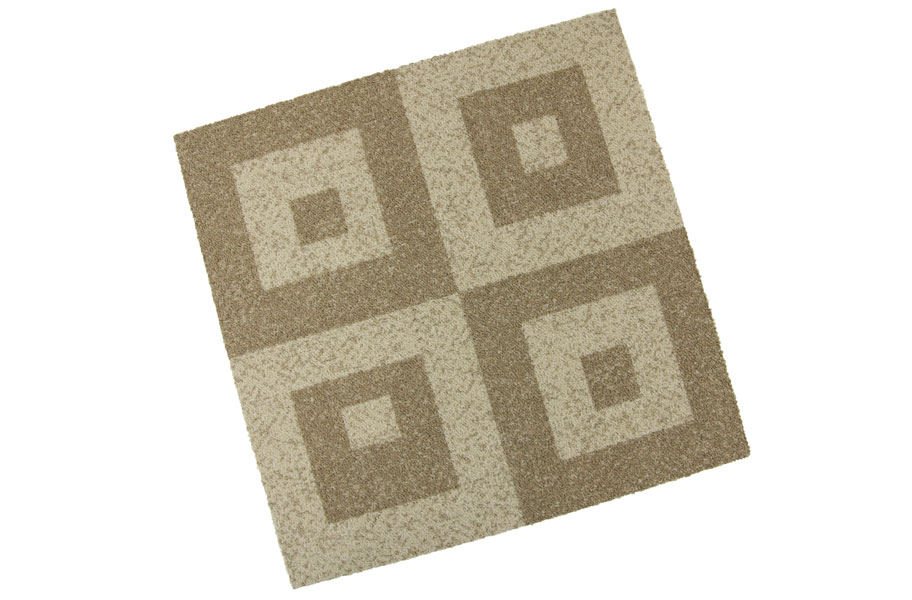 Milliken Legato Fuse Carpet Tiles Wholesale Modular