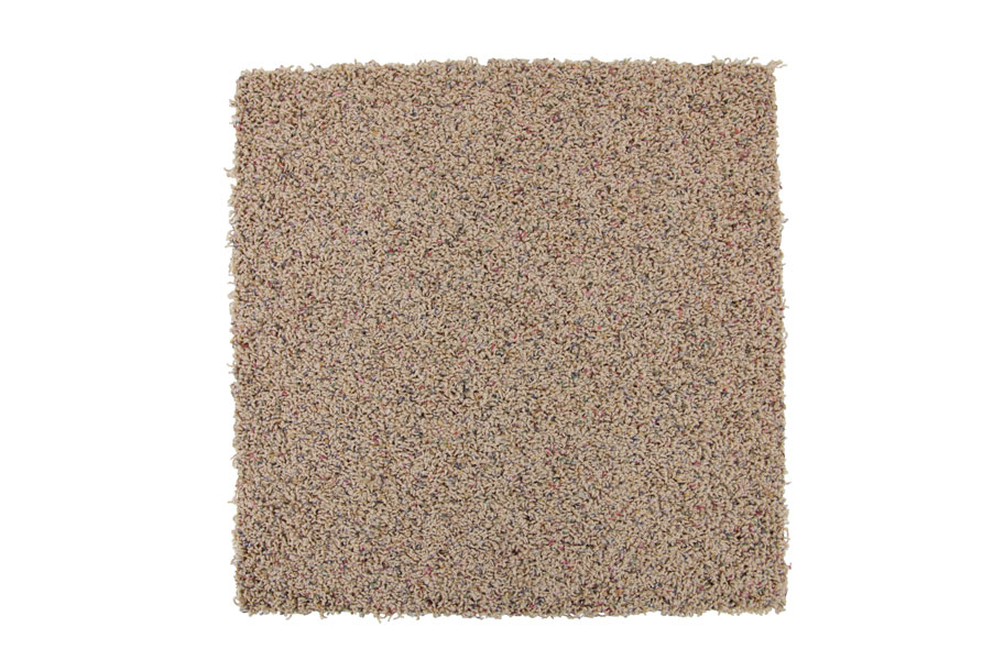 Milliken Legato Touch Carpet Tiles Soft Modular Carpet Tiles