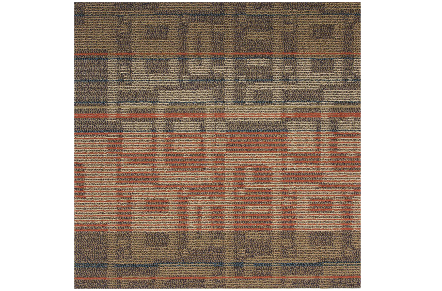 Shaw Ad Lib Carpet Tiles Commercial Grade Residential