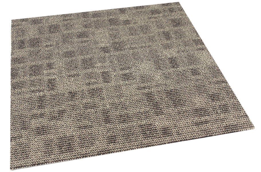 Shaw area carpet tiles discount floor carpet tiles - Shaw rugs discontinued ...