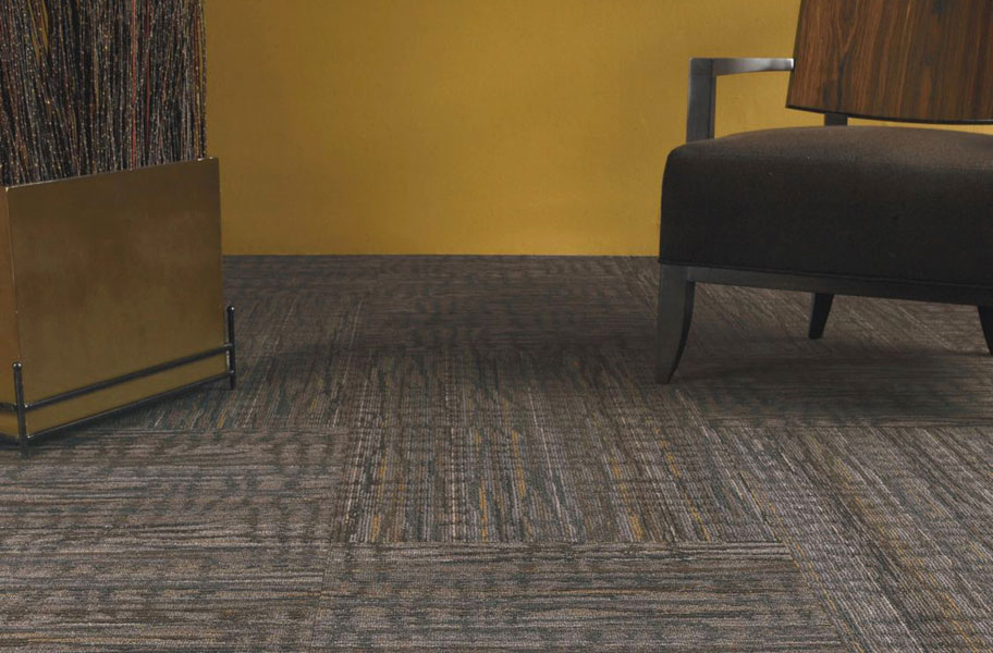 Shaw Commercial Flooring Best 20 Carpet Ideas