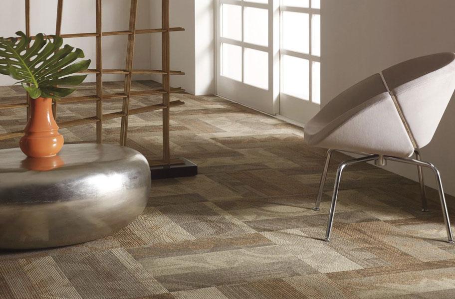 Shaw Feedback Carpet Tiles Wholesale Carpet Tile Squares