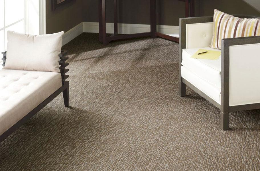 Carpet Tiles In Bedroom Carpet Vidalondon