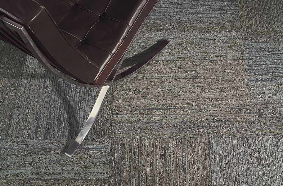 Shaw Quick Change Carpet Tiles Durable Commercial Carpet