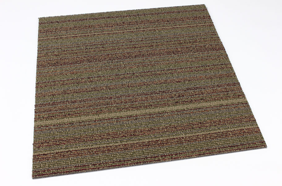 Shaw wired carpet tiles discount modular floor tiles - Shaw rugs discontinued ...