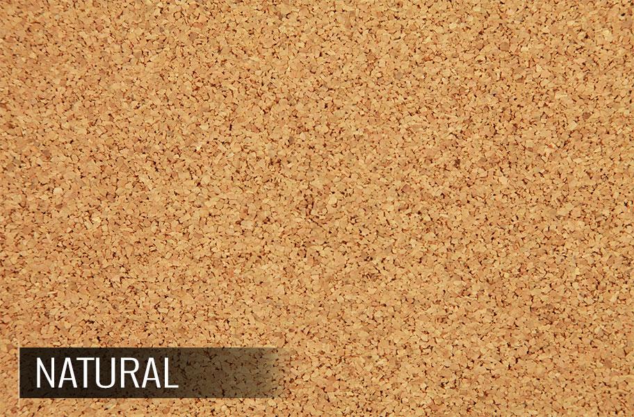 Image Result For Rubber Flooring For Garage