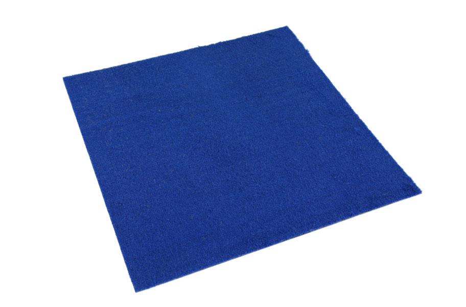 Fanmats Mlb Carpet Tiles Officially Licensed Floor