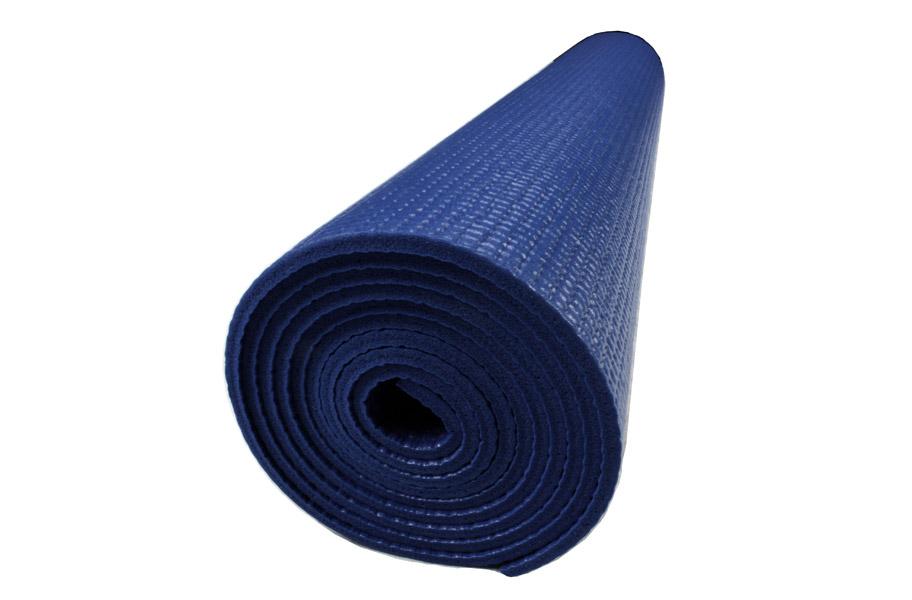 1 8 Inch Yoga Mat Low Cost Waterproof Foam Mat