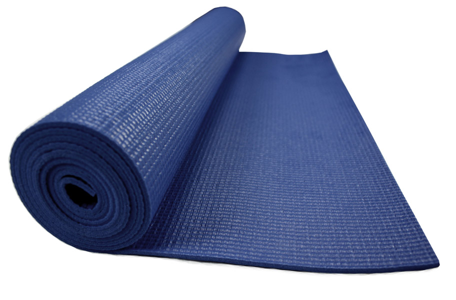 1 8 Inch Yoga Mat Low Cost Waterproof Foam Mat