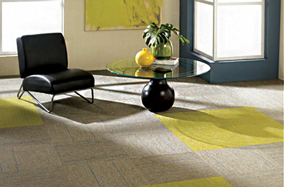 The Brights Carpet Tiles Fun Carpet Tile Squares