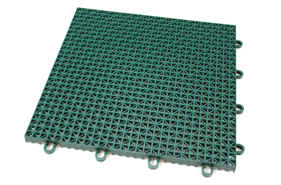 ... Rugged Grip Loc Tiles ...