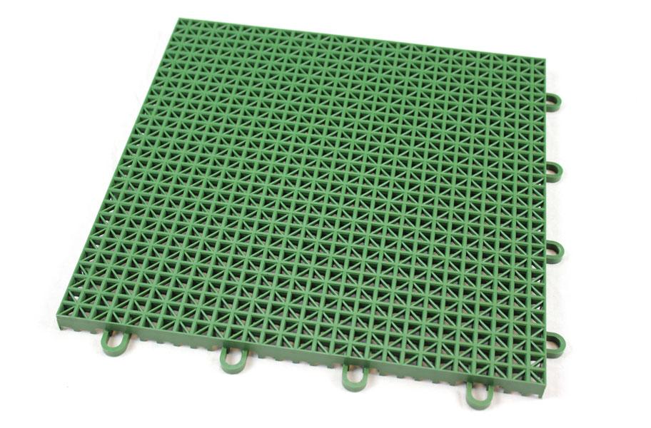 Rugged Grip Loc Tiles