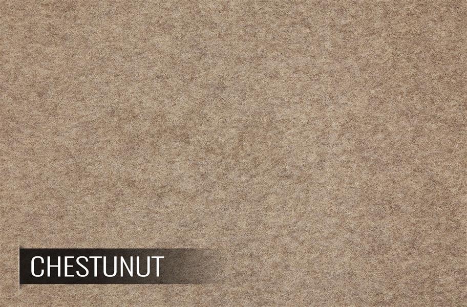 Dilour Carpet Tiles Discount Residential Carpet Tile Square
