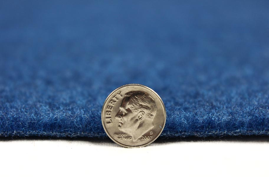 Carpet Tiles Price Per Case